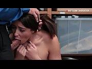 секс и порно раск