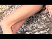 Massage sex århus store naturlige bryster