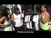 Rencontres avec des femmes carpentras