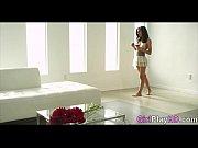 Tantra massage ravensburg nicht reinspritzen