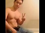 asian boy big cock