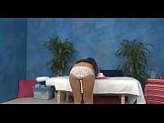 Escort homosexuell haparanda erotisk massage linköping