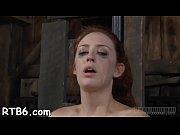 Порно кончают внутрь вагины нарезка видео