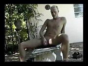 Www homo escort free porn free