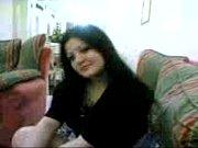 dala3 w sharmata w hwa haymot 3aleha - by haygan nek