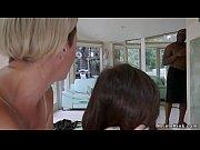 Massage tallinn erotiikka treffit