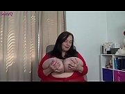 Эро видео парочка снимает себя на видеокамеру сначала одевается потом раздевается