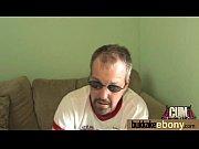 порно видео гкрмиона