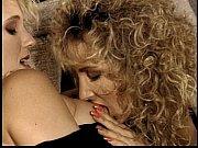 metro - lesbian sex 04 - scene 2.