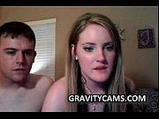 порнофильм онлайн джинна линн