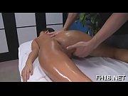 Porno oma sex sexfilme reifer frauen