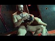 Gay prague nuru massage jag vill bli knullad
