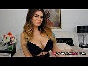 Порно видео жопастые зрелые русские женщины