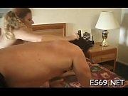 Body to body massage escorttjej linköping