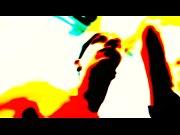 Онлайн кадри из филма с меган фокс эротик