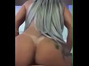 голые девченки на веб камеру