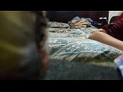 Thai massage porn escort in malmö