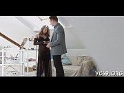 порно видео девушка и старый
