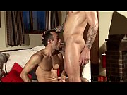 Kostenlos porn penisring test