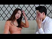 Stringkalsonger för män massage östersund