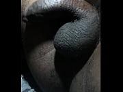 Sexe tenue sexe mature amateur