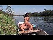 жена мжмж порно фото