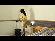 Thai massage københavn nv escort danmark