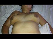 Stora vackra bröst massage västerås