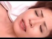 Sauna sex spille i pornofilm