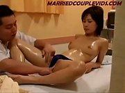 порно видео с хряком