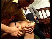 Русские девушки с членами занимаются сексом