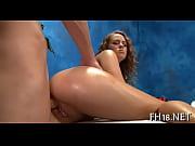 thumbnail porn video