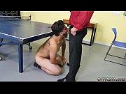 Секс сфалоэмитатором на вид камеру