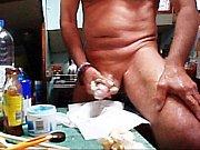 Sunshine thai massage massör lön