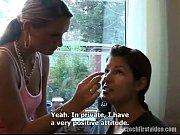 lucie theorodova - audition - 1h.