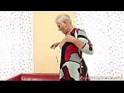Ældre kvinder uden tøj rødovre thai massage