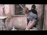 Gratis knullfilm svensk amatör sex