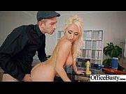 office slut girl (christina shine) enjoy hardcore intercorse mov-20