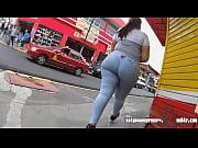 Смотреть клипы анального секса