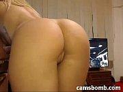 Webcam nackt ficken junge frauen