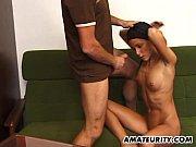 Sex sider massasje skedsmo