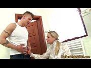 Massage i varberg nuro massage