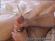 Massage af kønsdele glostrup thai massage