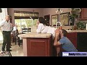 Film gratis erotik massage sundsvall