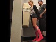 Sex kläder online escort forum stockholm