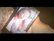 порно анал трусы соседки скрытая камера