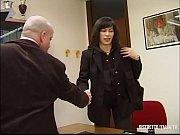 the pussy insurer (l&#039_assicuratore della fica)