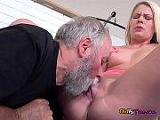 british porn sharing