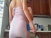русские зрелые женщины на откровенном групповом порно фото