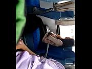 Afro massage stockholm porr tube